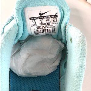 Nike Shoes - Nike | Women's Flex 2015 RN Run Running Shoes 6.5
